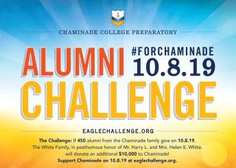 Alumni Challenge Postcard-1